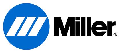 Picture for manufacturer Miller Electric